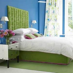Schlafzimmer In Grün Gestalten : schlafzimmer komplett gestalten 110 schlafzimmer ideen ~ Sanjose-hotels-ca.com Haus und Dekorationen