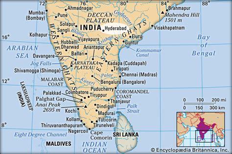 Hyderabad India Ecosia