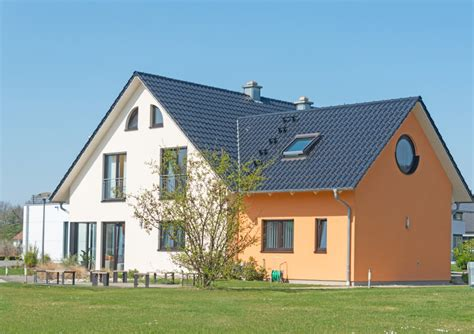 Was Kostet Es by Zweifamilienhaus Bauen 187 Mit Diesen Kosten Ist Zu Rechnen