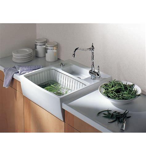 kitchen sink pics systemceram keradomo centra 60 ceramic kitchen sink 2819