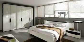 chambre des maitres moderne emejing chambre des maitres moderne ideas matkin info