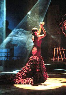 barcelona dance danza  barcelona danza flamenco