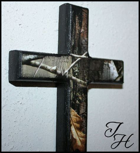 Hunting Camo Bathroom Decor by 1000 Ideas About Camo Home Decor On Pinterest Kitchen