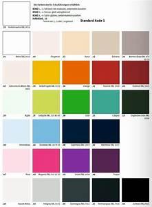Ral 9016 Farbe : heizk rper 350 mm hoch wand konvektor in vielen farben ~ Markanthonyermac.com Haus und Dekorationen