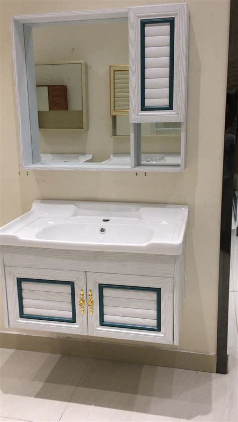 Cheap Vanity Units by 2018 Cheap Bathroom Storage Units Vanity Cabinets With