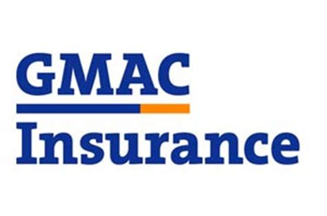 integon insurance claims phone number gmac insurance company phone number gmac insurance rating