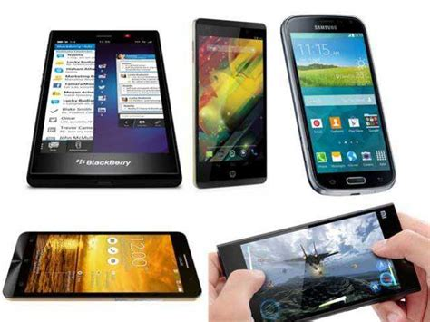 8 best mid range smartphones available in india 8 best mid range smartphones available in