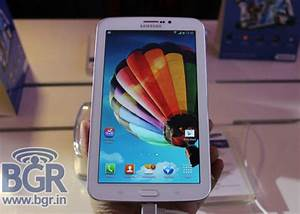 Samsung Galaxy Tab 3 Lite Confirmed Via User Manual