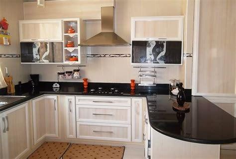 decoration cuisine en tunisie meuble de cuisine moderne en tunisie cuisine idées de