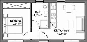 Mini Haus 50 Qm : die besten 25 mini h user schl sselfertig ideen auf pinterest welcome to the future vielen ~ Sanjose-hotels-ca.com Haus und Dekorationen