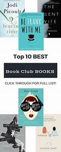 Best Summer Reads of 2016 | Books Worth Reading | Best ...