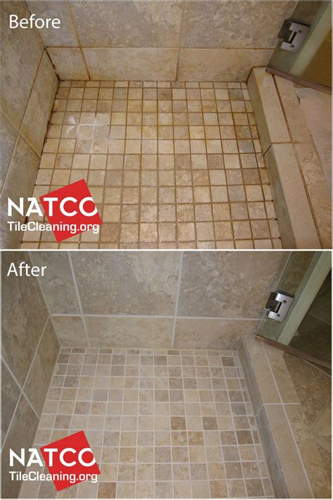 pin  painting grout   grout colorant