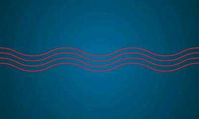 Laser Waves Animation Nasa Phase Does Representation