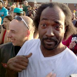 Cleveland Hero Charles Ramsey Says No Thanks To Free ...
