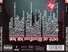 Best of West Coast Hip Hop - Various Artists | Songs ...