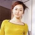 奈良沙緒理 | mixiコミュニティ