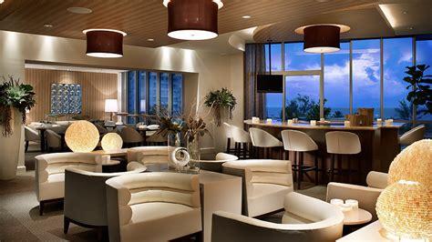 » Boca Raton Architectural Interior Design Photography