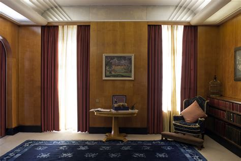 fotos gratis casa mueble habitacion diseno de