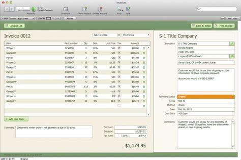 Dataline IT Ltd - part of the FileMaker Business Alliance