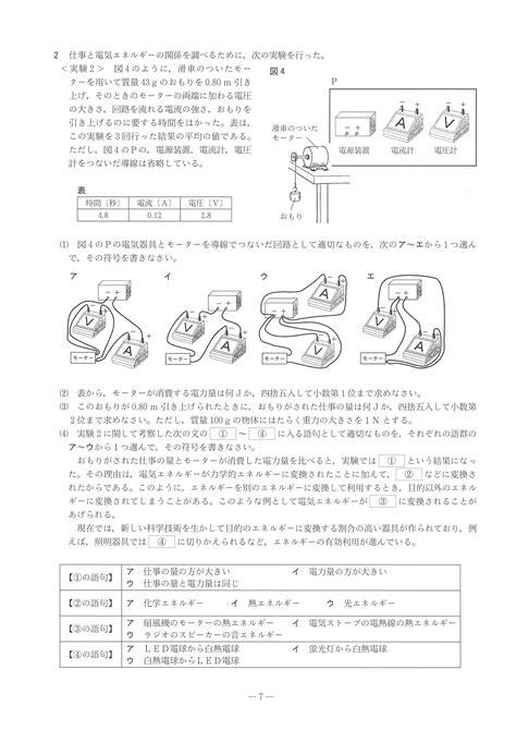兵庫 県 公立 高校 入試