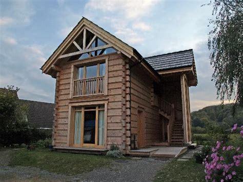 Wooden Boat Inn Reviews by Pandy Inn B B Bewertungen Fotos Preisvergleich
