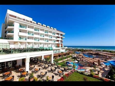 Adalya Ocean Deluxe  Side, Turkey  Youtube. Patra Semarang Convention Hotel. Hotel Meninas. Les Rotes Hotel. Intercontinental Alpensia Pyeongchang Resort. Onatti Beach Resort. Casa Rural Can Jepet Hotel. Konya Ryokan Hotel. The Lake Hotel