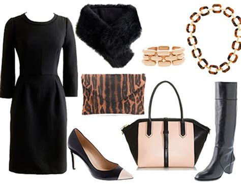 what to wear to a funeral what to wear to a funeral the best way to wear for a funeral function