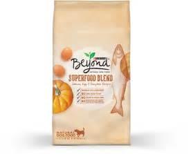 purina beyond cat food simply 9 food with barley purina beyond 174