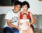 黃日華老婆患白血病化療5次 梁潔華10年前出軌同事給黃日華戴綠帽 - 每日頭條