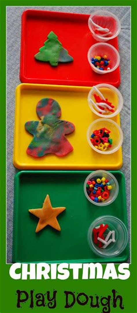 25 unique plays ideas on 614 | 3d4ca8236632a3183cc25506b9f67374 preschool christmas christmas activities