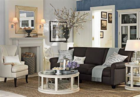 how to decorate your livingroom decorations ideas for living room peenmedia com