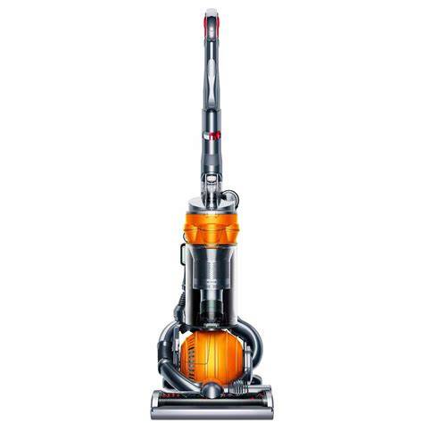 dyson vaccum cleaners vacuum cleaners shopping tips that will help you get the best
