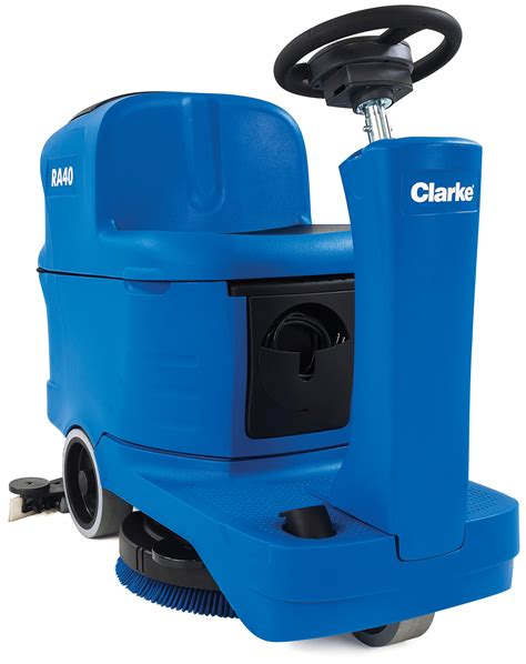 Clarke Floor Scrubber Dealers by Clarke Floor Machines Parts Floor Matttroy