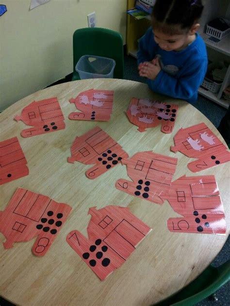 254 best farm preschool theme images on 961 | c8bc3d62a5739da8489a496c5847bcbc math folders farm activities