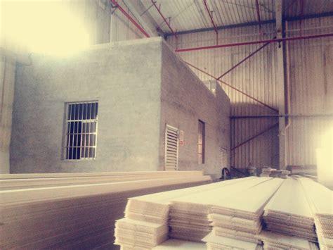plaque pvc pour plafond avantage faux plafond en pvc de et cabine pour algeria buy faux plafond en pvc pvc