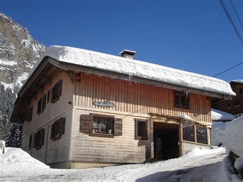 catered ski chalets in morzine ski holidays morzine chalets in morzine catered ski chalets