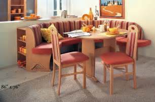 dining room table centerpiece best corner nook dining set ideas for your dining room