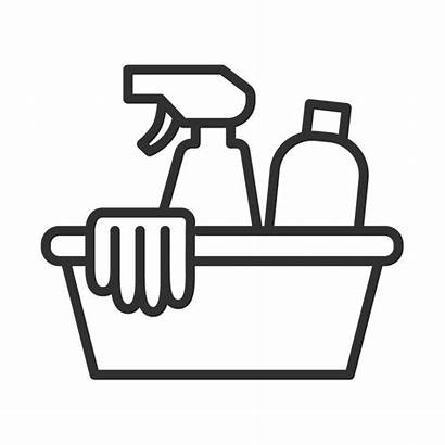 Cleaning Sanitize Disinfecting Surfaces Clean Covid Frequently