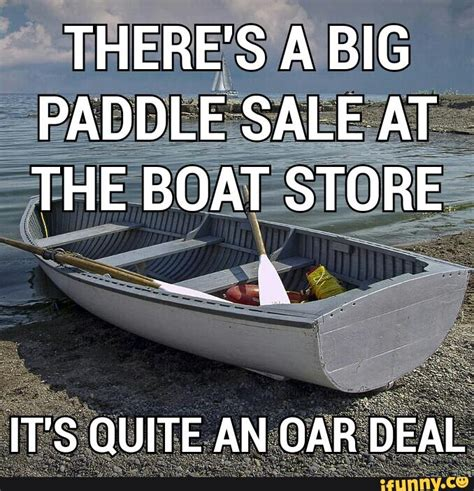 Best Boat Puns Ever by 14 The Best Visual About Boat Puns News2news