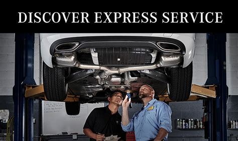 Mbclinic offers superior service for denver mercedes repair. Mercedes-Benz Express Service in Denver, CO | Mercedes-Benz of Denver