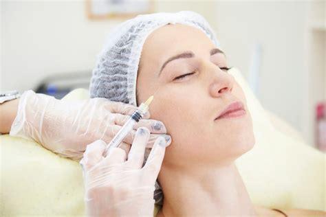 allergan botox training  hands  cme certified