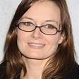 Catherine McCormack - Topic - YouTube