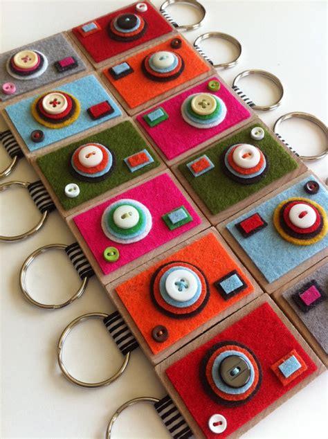 handmade gifts 25 diy handmade gift tutorials part 2 the 36th avenue