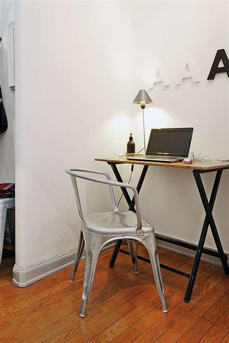 id馥 bureau petit espace bureau pour petit espace les 25 meilleures id es de la cat gorie bureau d 39 angle sur 5 id es pour am nager un bureau dans un petit espace