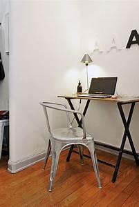 Bureau Pour Petit ~ Meilleures images d'inspiration pour votre design de maison