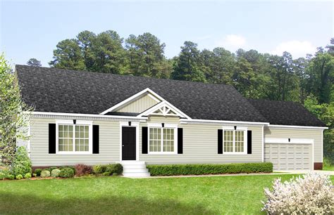 custom home plans and prices apartments manufactured customed home prices with floor