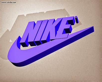 Nike Cool Wallpapers Logos Sign Soccer Backgrounds