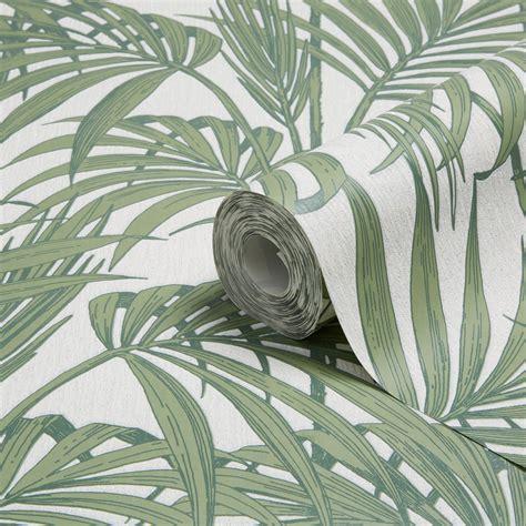graham brown julien macdonald honolulu palm green