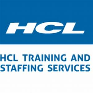 Hcl Tss