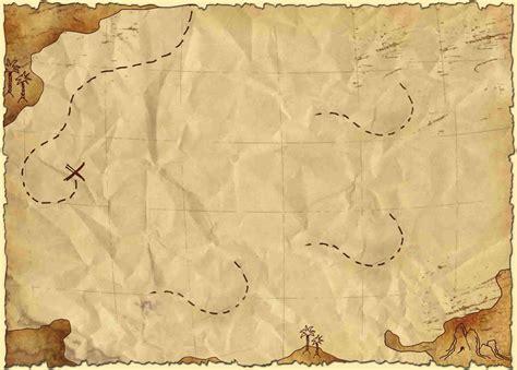 malvorlagen piraten schatzkarte